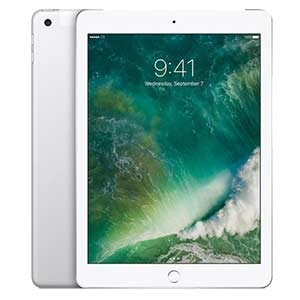 iPad Repair Massapequa